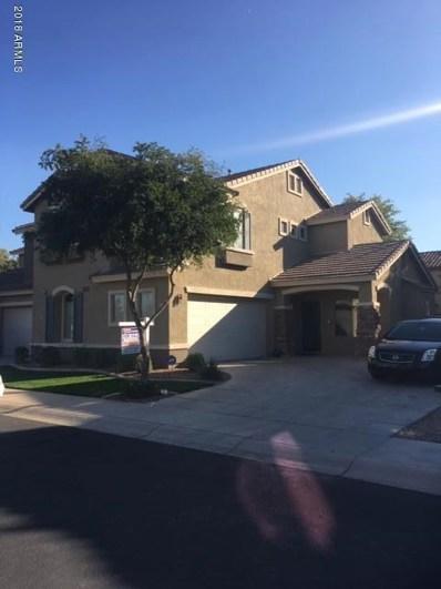 1435 E Joseph Way, Gilbert, AZ 85295 - MLS#: 5827480