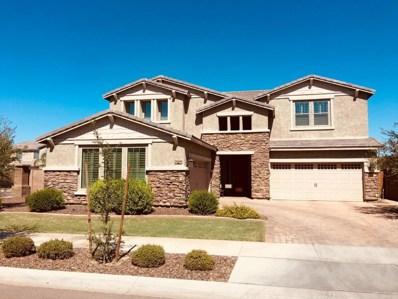 20198 E Rosa Road, Queen Creek, AZ 85142 - MLS#: 5827485