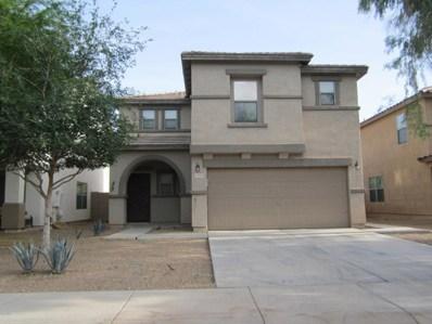 45694 W Amsterdam Road, Maricopa, AZ 85139 - #: 5827496
