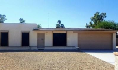 18216 N 18TH Drive, Phoenix, AZ 85023 - MLS#: 5827498
