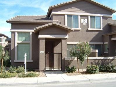 15240 N 142ND Avenue Unit 1035, Surprise, AZ 85379 - MLS#: 5827514