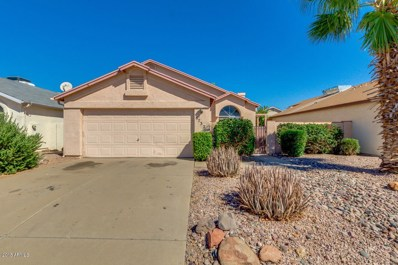 8732 W Grovers Avenue, Peoria, AZ 85382 - MLS#: 5827516