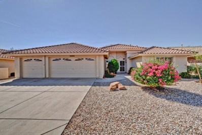 19484 N 90TH Lane, Peoria, AZ 85382 - MLS#: 5827525