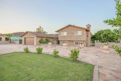 4534 W Gelding Drive, Glendale, AZ 85306 - MLS#: 5827537