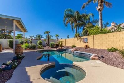 3804 E Grandview Road, Phoenix, AZ 85032 - MLS#: 5827554