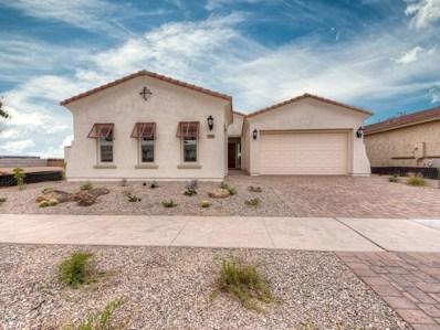 10304 E Gamma Avenue, Mesa, AZ 85212 - MLS#: 5827557