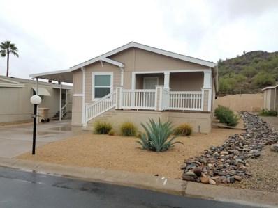 2233 E Behrend Drive Unit 198, Phoenix, AZ 85024 - MLS#: 5827568