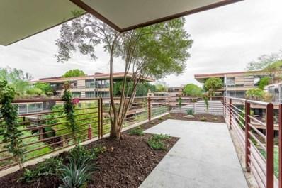 7151 E Rancho Vista Drive Unit 6005, Scottsdale, AZ 85251 - MLS#: 5827570