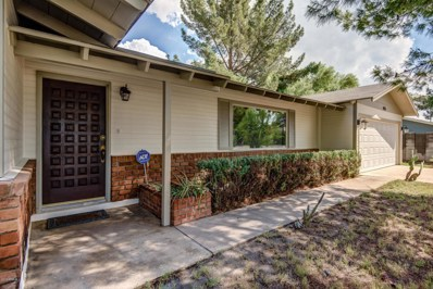 8525 N 7TH Avenue, Phoenix, AZ 85021 - MLS#: 5827573