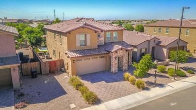 3253 E Lantana Place, Chandler, AZ 85286 - MLS#: 5827589