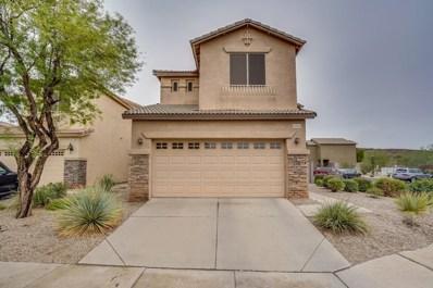 16841 S Blue Court, Phoenix, AZ 85048 - MLS#: 5827598