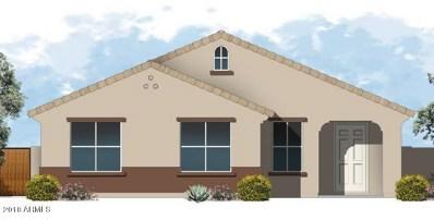 815 W Jardin Drive, Casa Grande, AZ 85122 - MLS#: 5827600