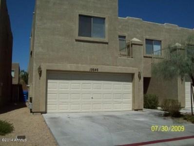 15646 N 29TH Way, Phoenix, AZ 85032 - MLS#: 5827602