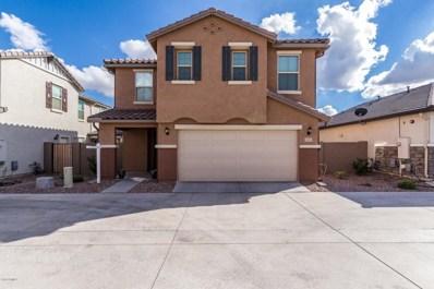 1508 N Banning --, Mesa, AZ 85205 - MLS#: 5827610