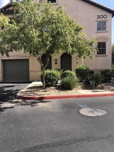 14575 W Mountain View Boulevard Unit 323, Surprise, AZ 85374 - MLS#: 5827612