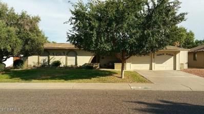 3807 E Poinsettia Drive, Phoenix, AZ 85028 - MLS#: 5827615