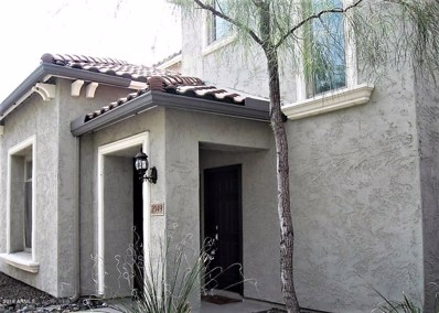 2149 W Barwick Drive, Phoenix, AZ 85085 - MLS#: 5827623