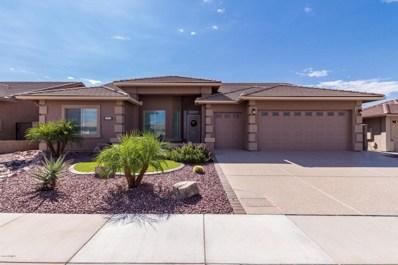 11055 E Ocaso Avenue, Mesa, AZ 85212 - #: 5827641