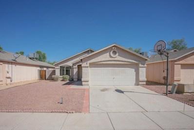 22401 N 31ST Drive, Phoenix, AZ 85027 - MLS#: 5827656