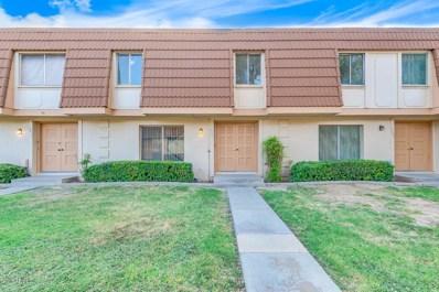 4811 S Birch Street, Tempe, AZ 85282 - MLS#: 5827672