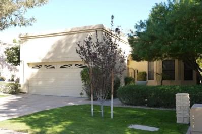 9457 N 106TH Place, Scottsdale, AZ 85258 - MLS#: 5827682