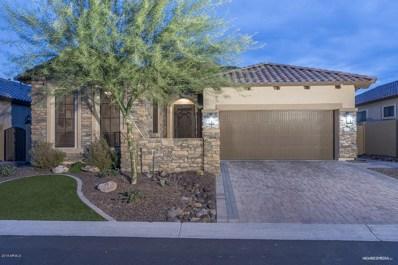 9112 E Inca Street, Mesa, AZ 85207 - MLS#: 5827683