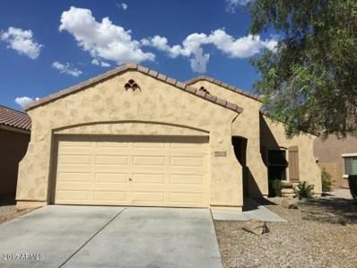 5432 W Fremont Road, Laveen, AZ 85339 - MLS#: 5827685