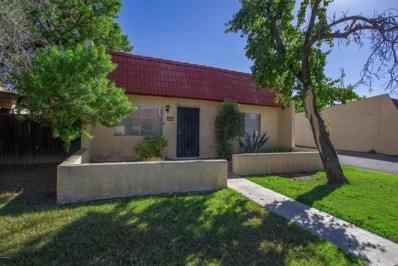 3414 W Del Monico Lane, Phoenix, AZ 85051 - MLS#: 5827696