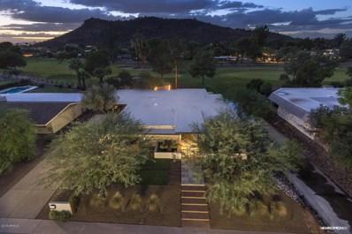 560 W Tam Oshanter Drive, Phoenix, AZ 85023 - MLS#: 5827700