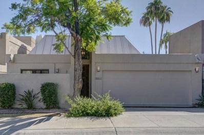 3041 E Claremont Avenue, Phoenix, AZ 85016 - MLS#: 5827707