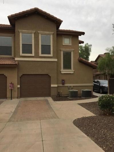 14250 W Wigwam Boulevard Unit 224, Litchfield Park, AZ 85340 - MLS#: 5827710