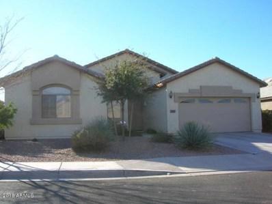 11933 W Tonto Street, Avondale, AZ 85323 - MLS#: 5827714
