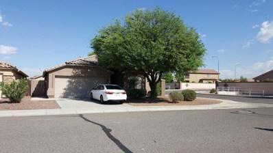 11352 W Davis Lane, Avondale, AZ 85323 - MLS#: 5827720