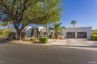 9331 E Calle De Valle Drive, Scottsdale, AZ 85255 - MLS#: 5827737
