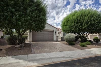 27047 W Runion Drive, Buckeye, AZ 85396 - MLS#: 5827745