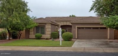 4230 E Firestone Drive, Chandler, AZ 85249 - MLS#: 5827752