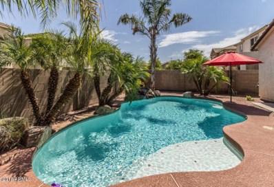 4012 W Saint Charles Avenue, Phoenix, AZ 85041 - MLS#: 5827754