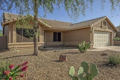 11307 S Hopi Street, Goodyear, AZ 85338 - MLS#: 5827763