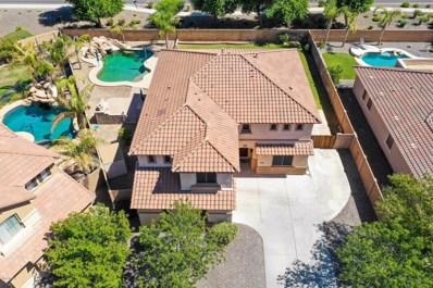 4229 S Squires Lane, Gilbert, AZ 85297 - MLS#: 5827766