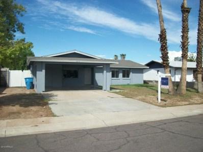 1212 W Muriel Drive, Phoenix, AZ 85023 - MLS#: 5827780