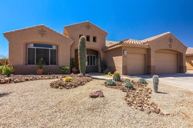 279 W Stirrup Lane, San Tan Valley, AZ 85143 - MLS#: 5827787