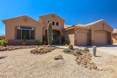279 W Stirrup Lane, San Tan Valley, AZ 85143 - MLS#: 5827787