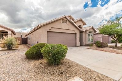 8763 E Pinchot Avenue, Scottsdale, AZ 85251 - MLS#: 5827792