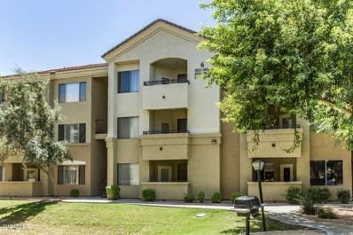 18416 N Cave Creek Road Unit 3027, Phoenix, AZ 85032 - MLS#: 5827796