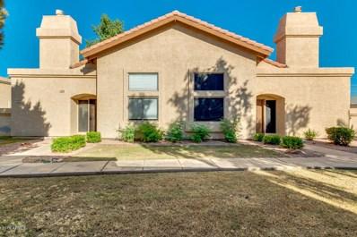 2019 W Lemon Tree Place Unit 1116, Chandler, AZ 85224 - MLS#: 5827799