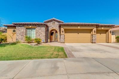15800 W Alvarado Drive, Goodyear, AZ 85395 - MLS#: 5827803