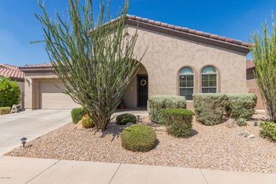 4218 E Sourwood Drive, Gilbert, AZ 85298 - MLS#: 5827804