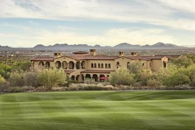 19625 N 103RD Street, Scottsdale, AZ 85255 - MLS#: 5827808