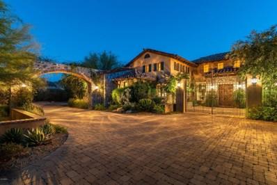 28094 N 96TH Place, Scottsdale, AZ 85262 - MLS#: 5827813