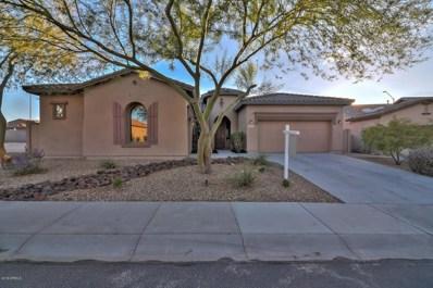 18415 W Summerhaven Drive, Goodyear, AZ 85338 - MLS#: 5827815